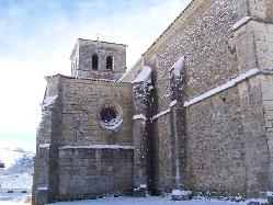IglesiaParoq