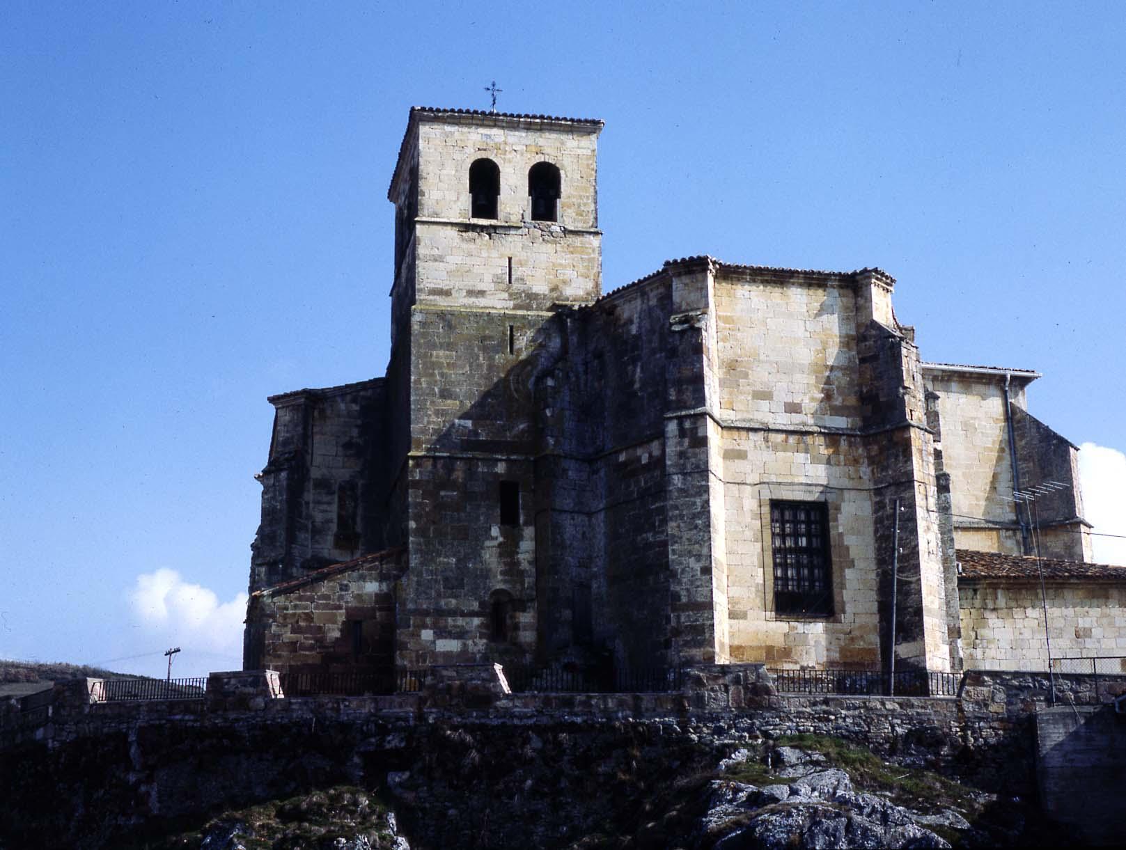 IglesiaParroquialStaMdelCastillo06