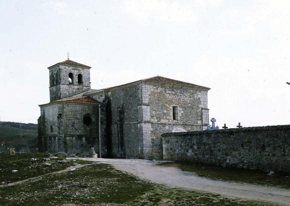 IglesiaParroquialStaMdelCastillo04