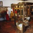 Museo Etnográfico Piedad Isla-Juan Torres