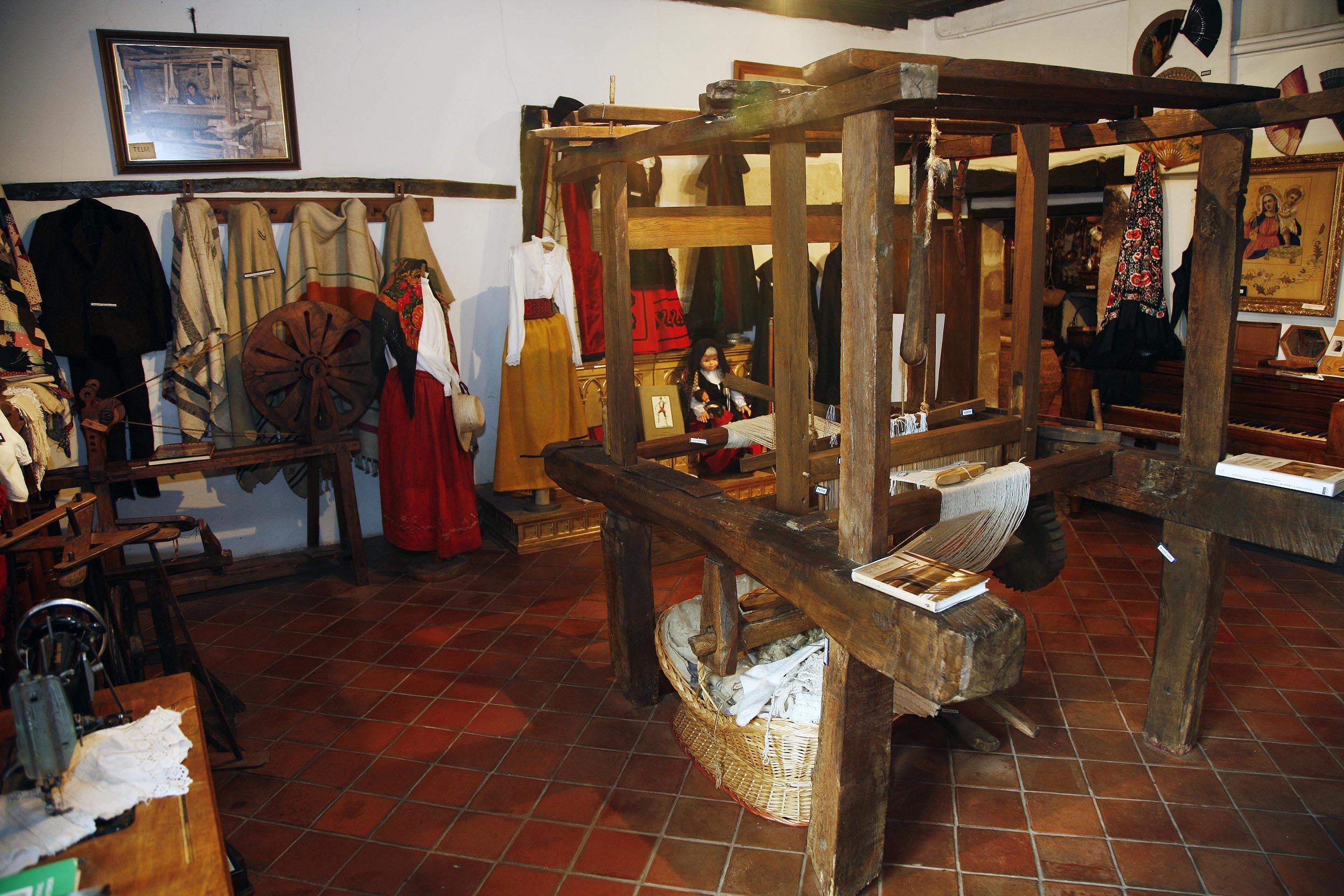 MuseoEtnografico02