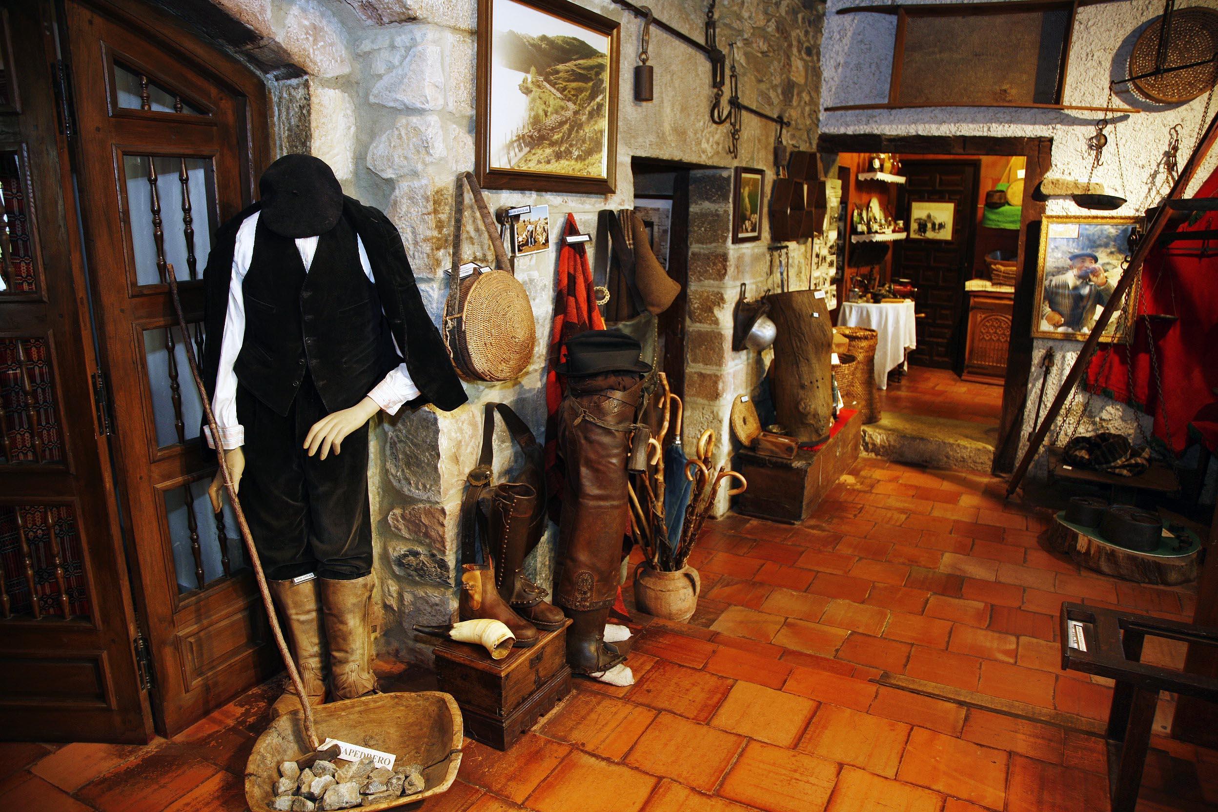 MuseoEtnografico03