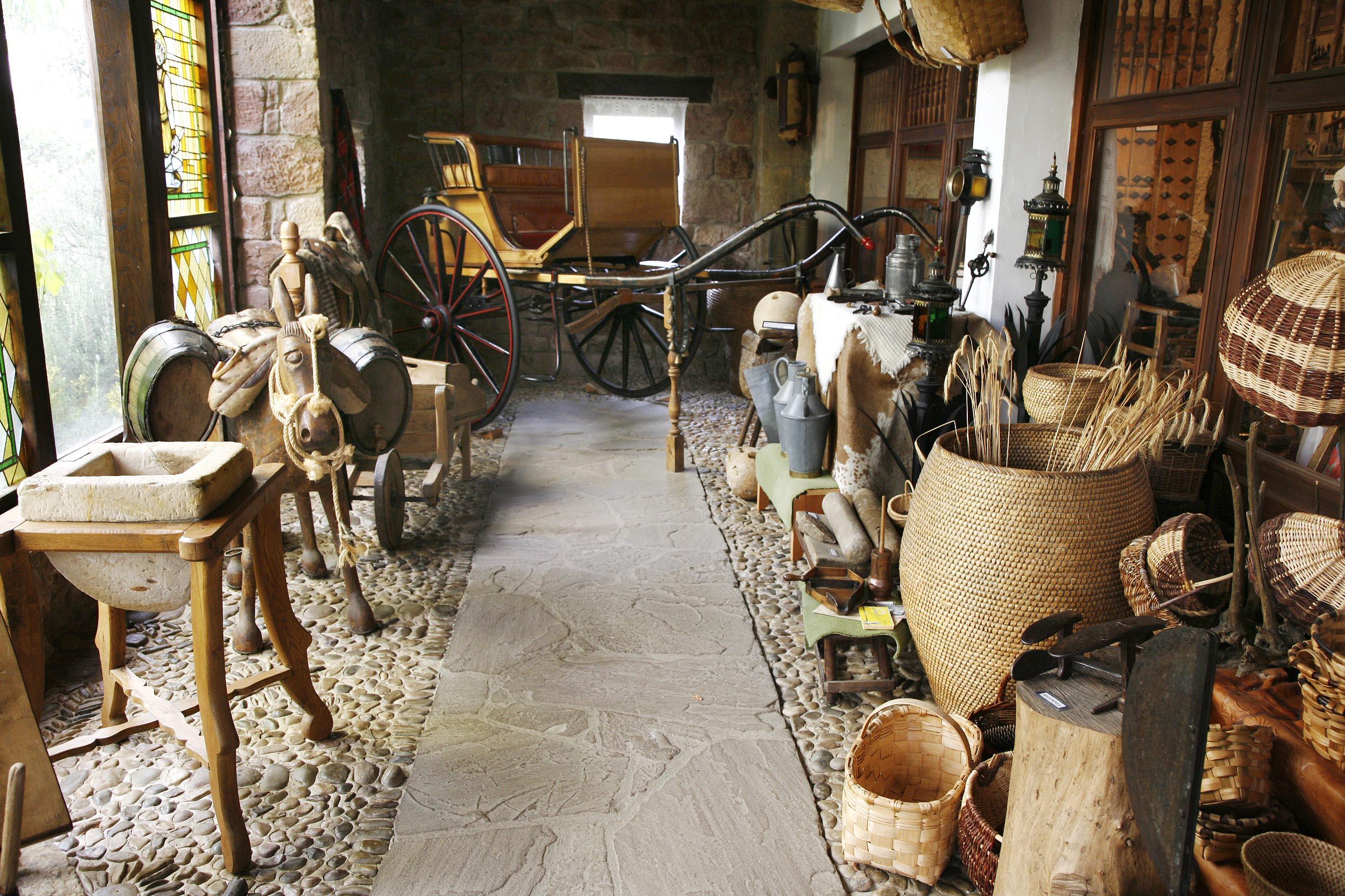 MuseoEtnografico05