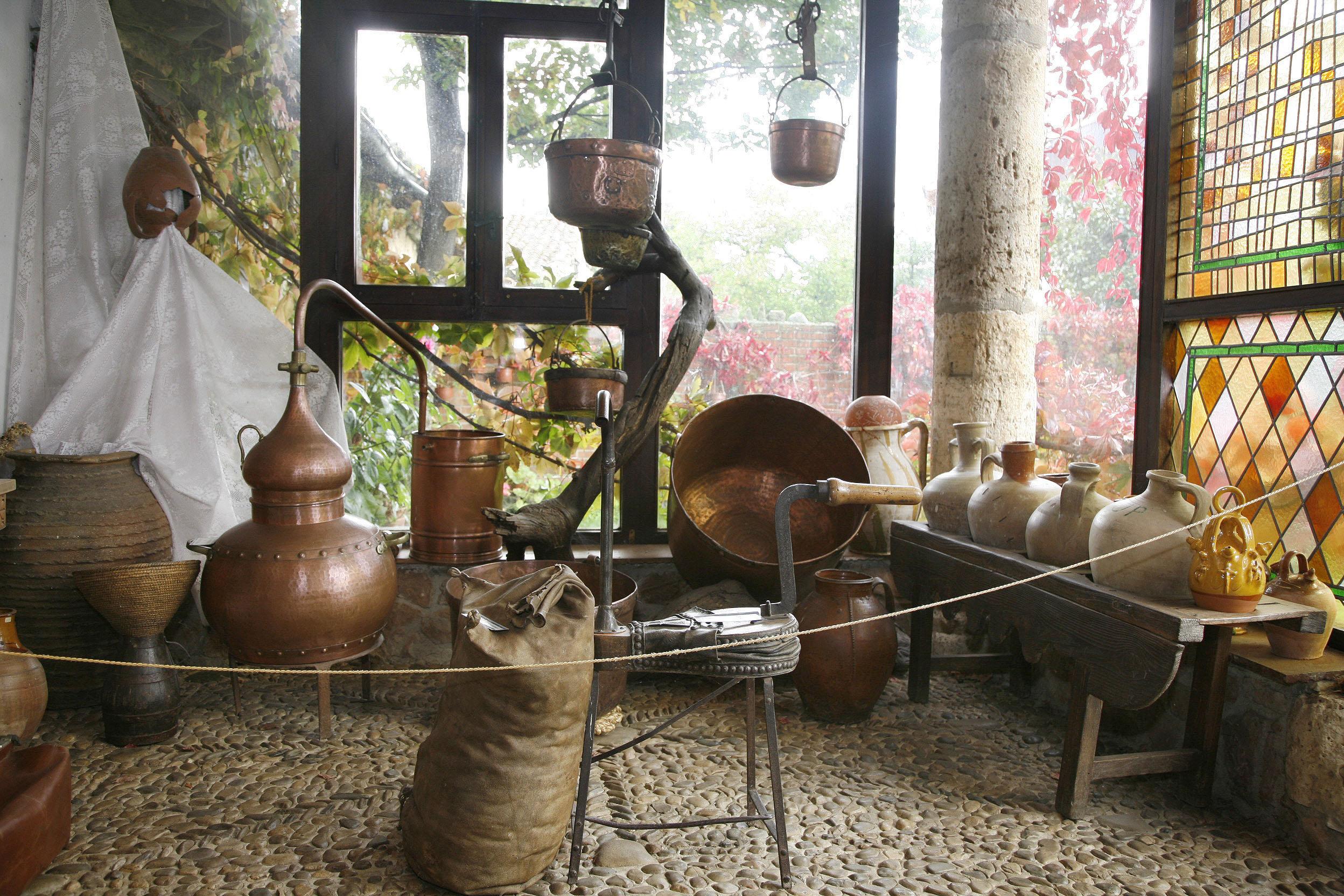 MuseoEtnografico07