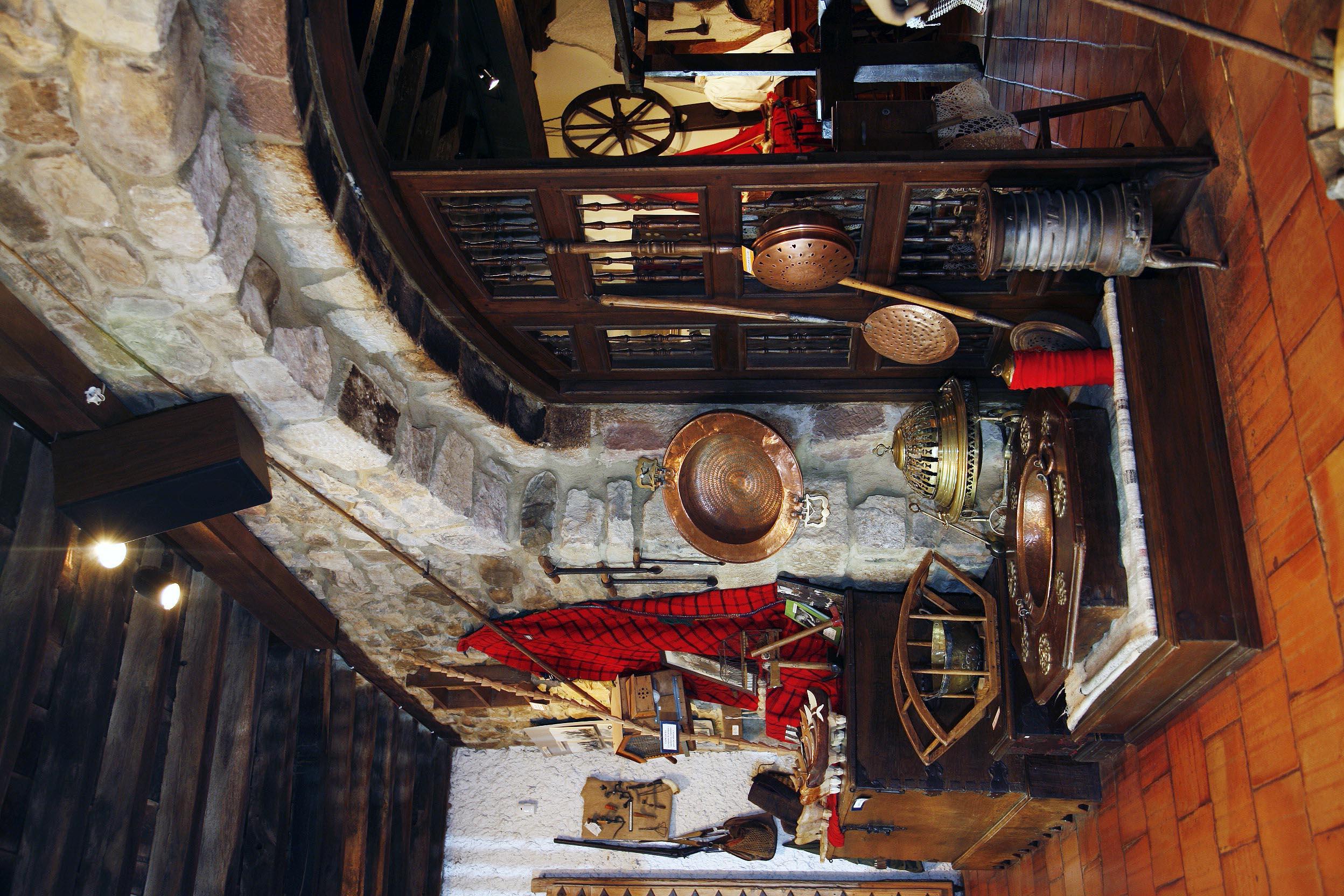 MuseoEtnografico09
