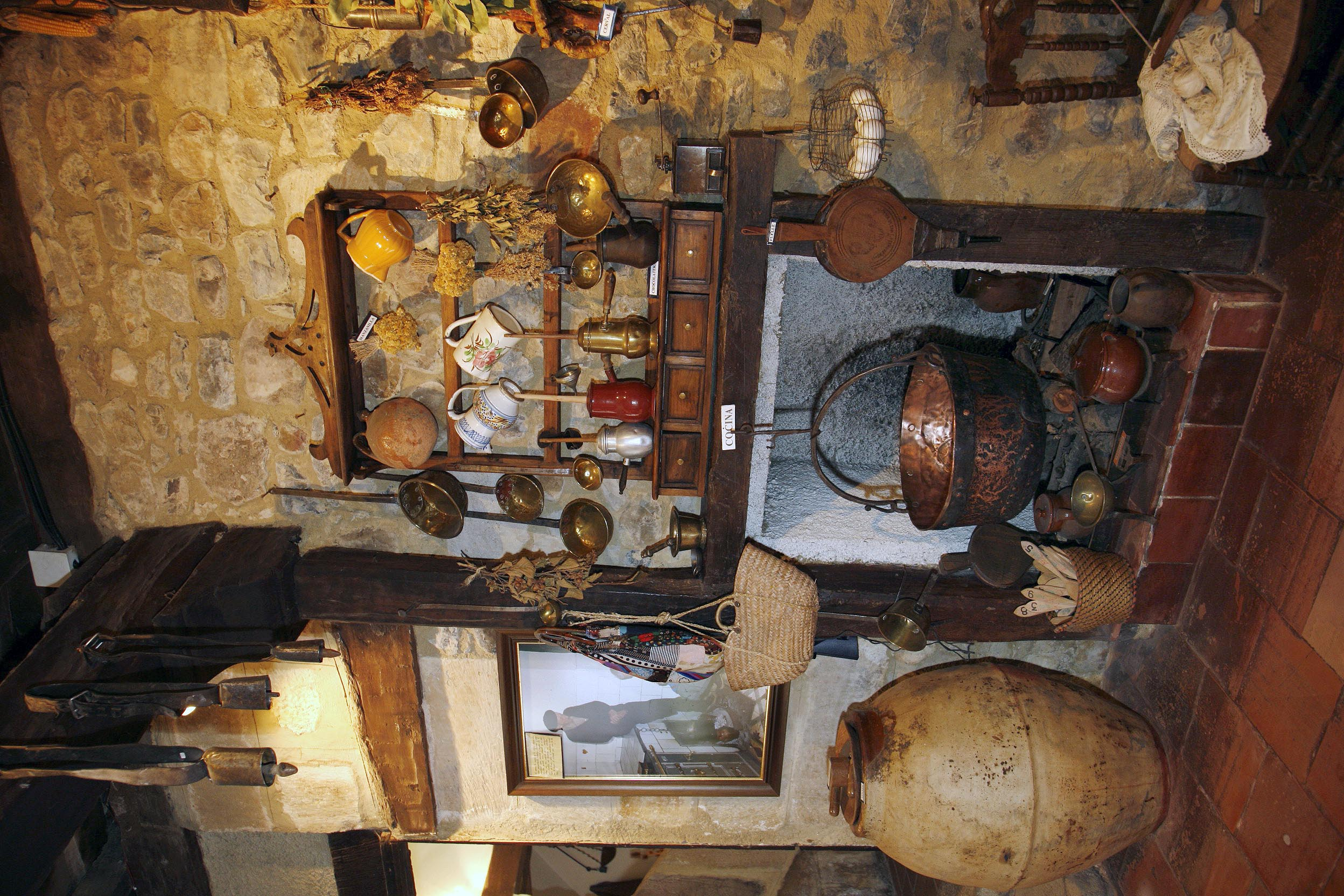 MuseoEtnografico10