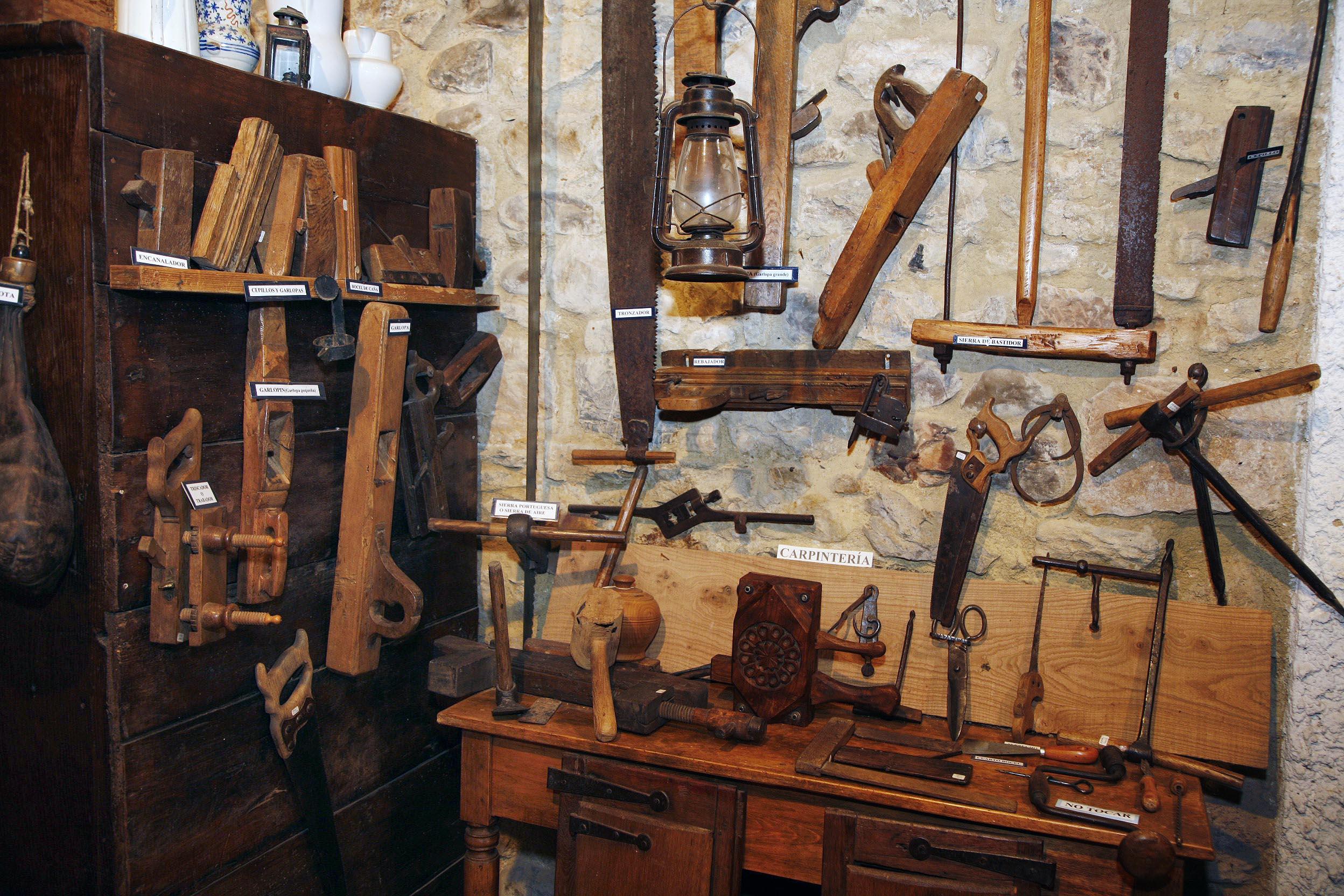 MuseoEtnografico11