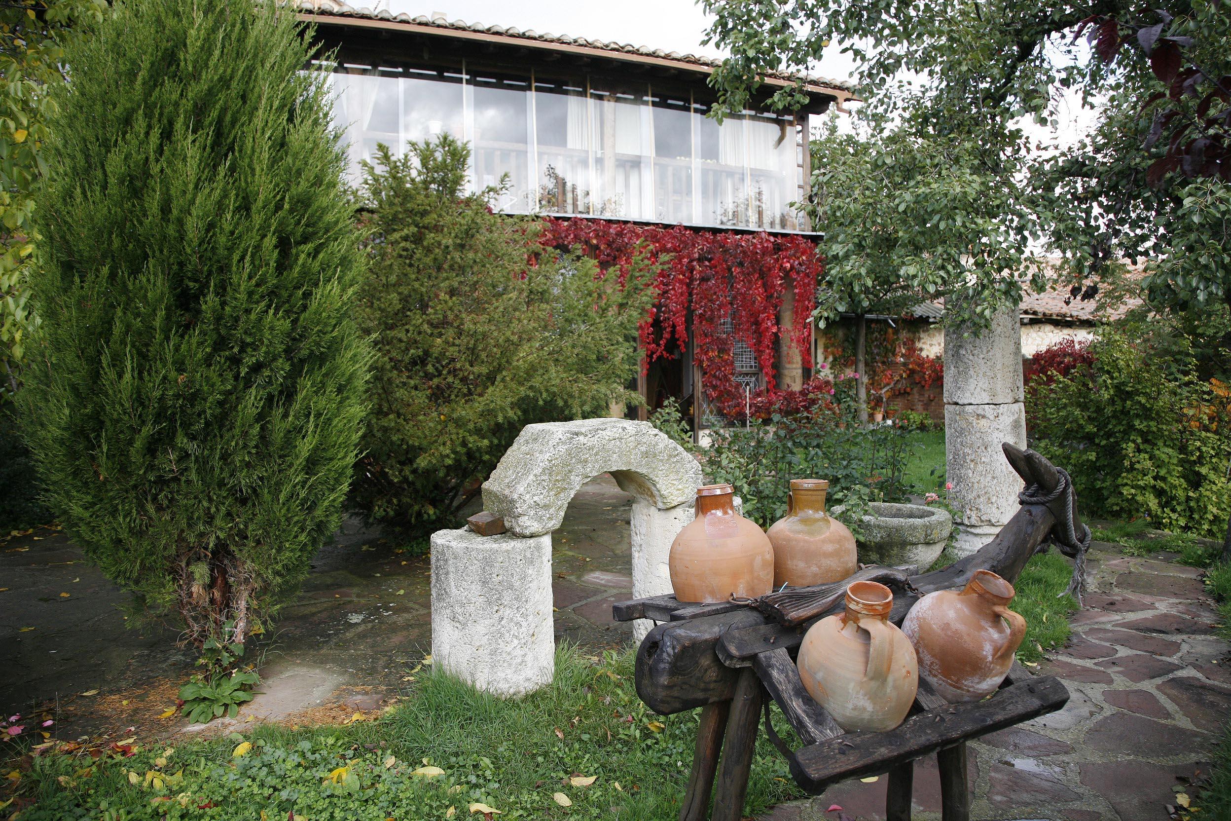 MuseoEtnografico13