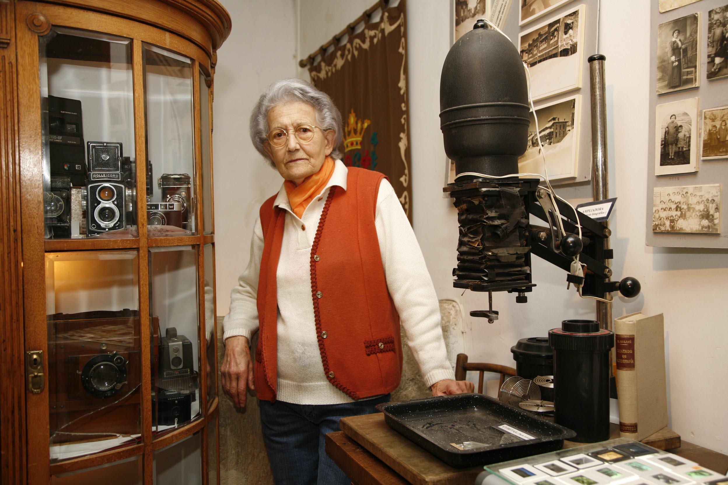 MuseoEtnografico17