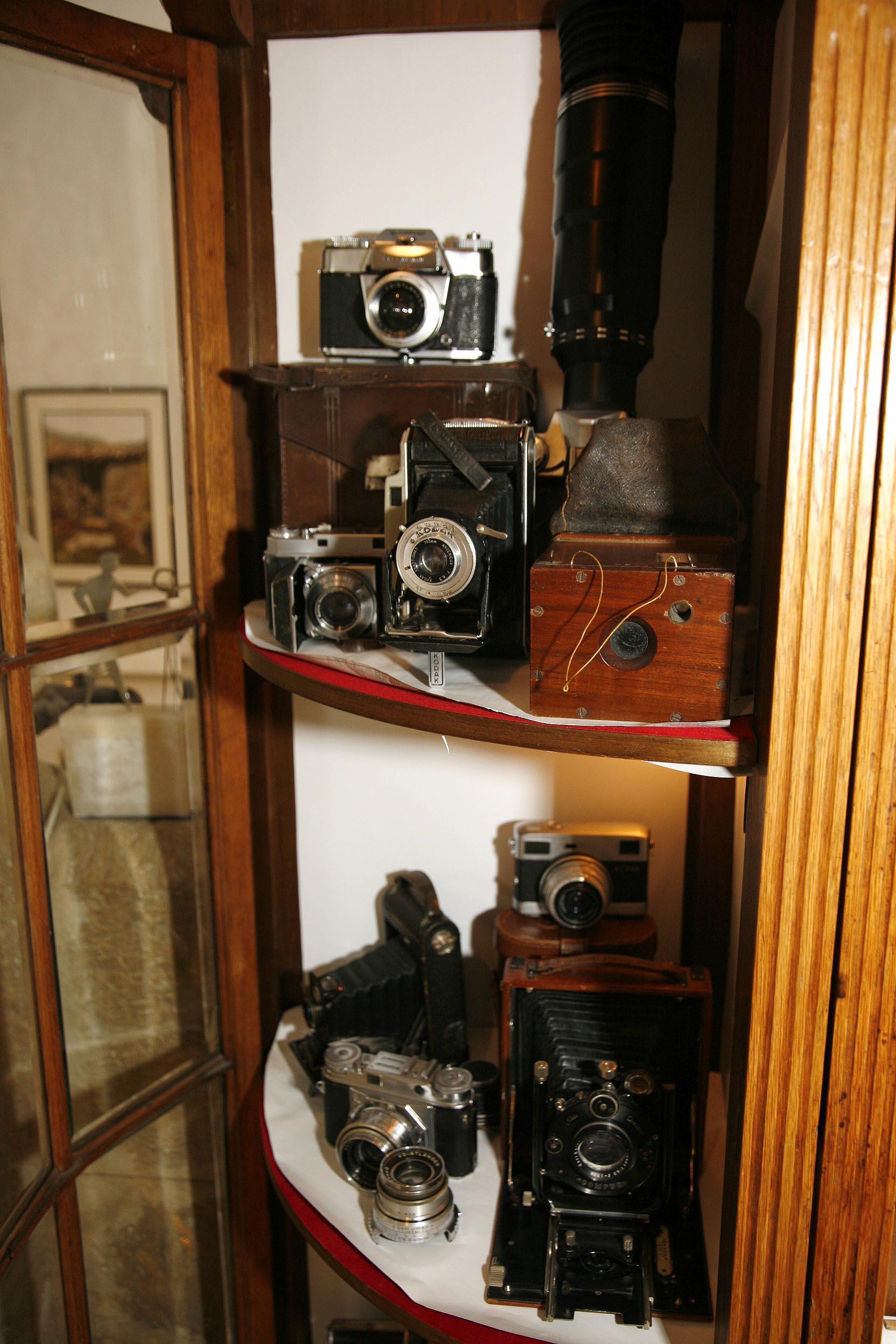 Museo Etnográfico Piedad Isla
