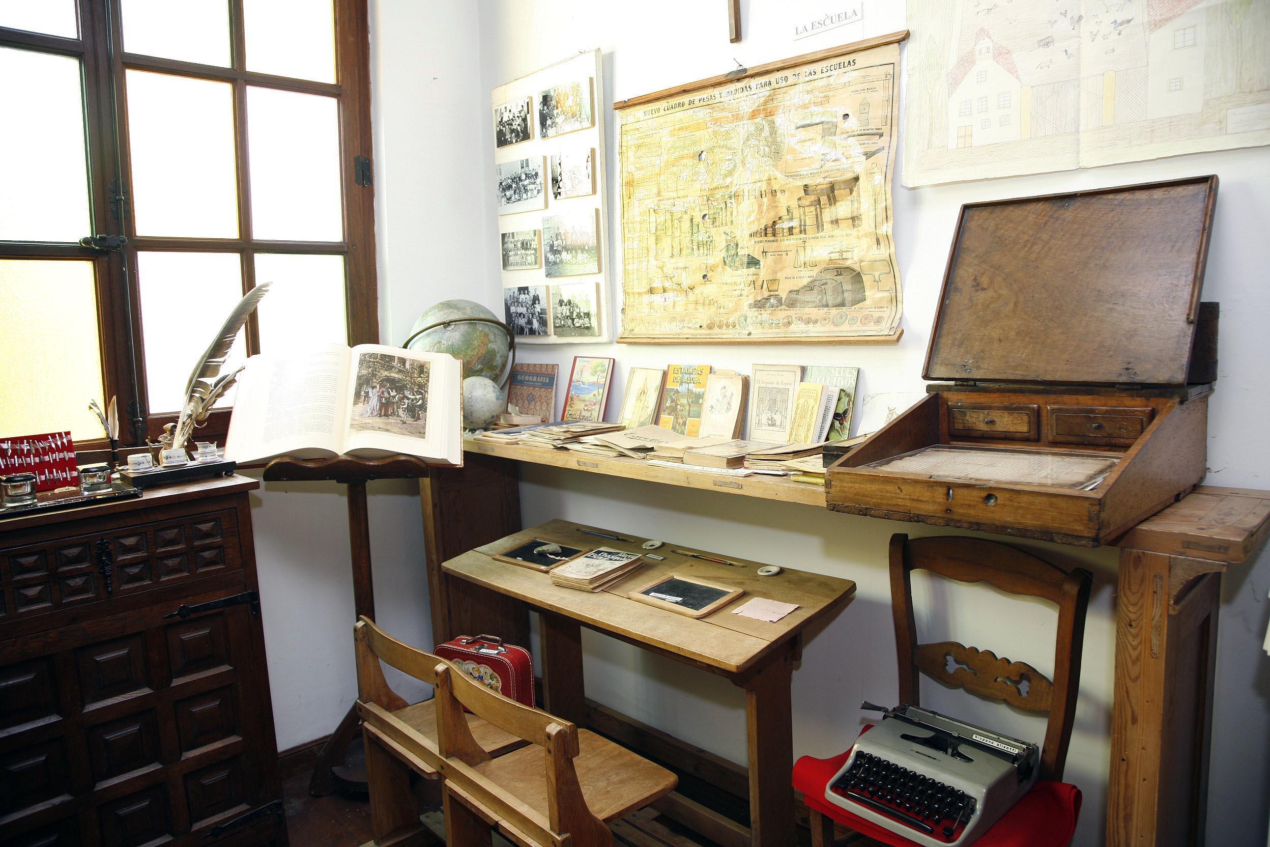 MuseoEtnografico20