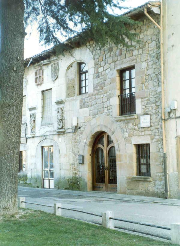 MuseoEtnografico