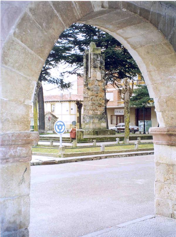 PlazaLaCruz